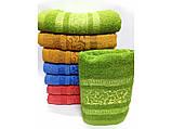 Банные полотенца Завиток, фото 5