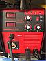 Сварочный инверторный полуавтомат Sakuma SUPER250, фото 4