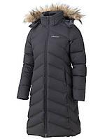 Пальто женское MARMOT Wm's Montreaux Coat (3 цвета) (MRT 78090.001)