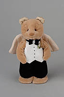 Мишка Найсик – Жених мягкая игрушка