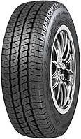Шины Cordiant Business CA-1  185/75 R16C 104/102Q TT с камерой