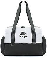Сумка женская Kappa, фото 1
