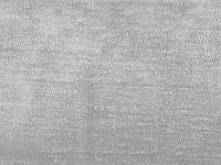 Ткань мебельная Bari comb - шенилл однотон