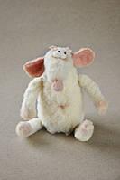 Mouse Pinky Мышь Пинки мягкая игрушка