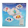 """Детский фотоальбом - Альбом с анкетой для новорожденного мальчика, """"Наш малыш"""" с местом для отпечатков 60 стр, фото 2"""