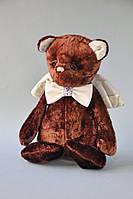 Мишка Ми-мишка – Винтажный Плюш мягкая игрушка