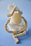 Овечка Кiко – Хранитель Желаний мягкая игрушка