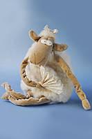 Овечка Коко – Хранитель Желаний мягкая игрушка