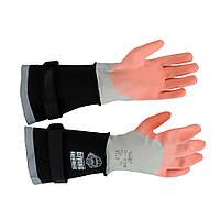 Перчатки для сухого гидрокостюма N.Diver Commercial Hot Grabber