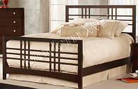 Двухспальная кровать Оригинал