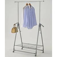 """Стойка для одежды """"СН-4678"""", фото 1"""