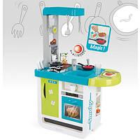 Детская кухня Cherry Smoby 310900