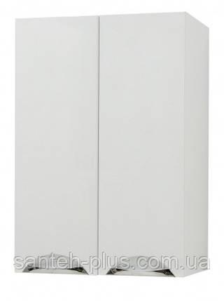 Навесной шкафчик для ванной Грация-60, фото 2