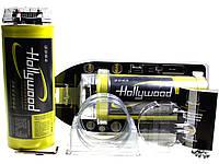 Конденсатор Hollywood HCM.5