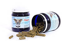 Luposan (Люпосан) Plaquex минералы для для ухода за зубами собак