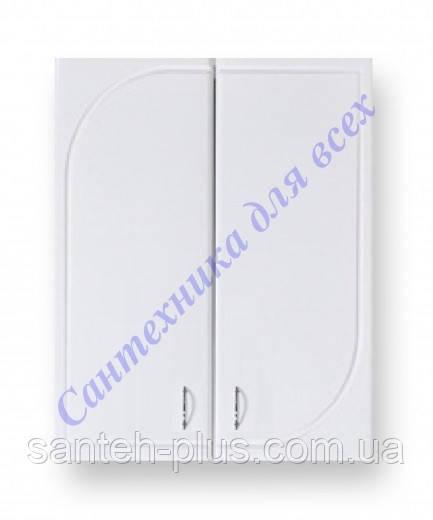 Навесной шкафчик для ванной комнаты Рондо-50