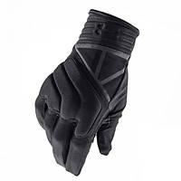 Перчатки Under Armour Tactical Duty Black, фото 1