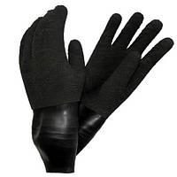 Перчатки для сухого гидрокостюма SubGear EasyDry Pro