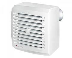 Центробежный вентилятор бытовой ВЕНТС ВН 80