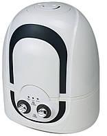 Увлажнитель воздуха NeoClima 900A
