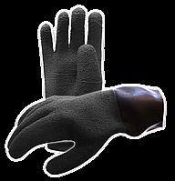 Перчатки для сухого гидрокостюма Waterproof Latex DryGlove HD