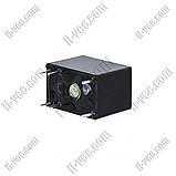 Реле AXICOM W11 V23101-D0006-B201 12VDC, 1.25A/125VAC, 1.25A/120VDC, фото 2