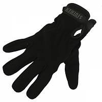 Перчатки Sivimen полнопалые Black, фото 1