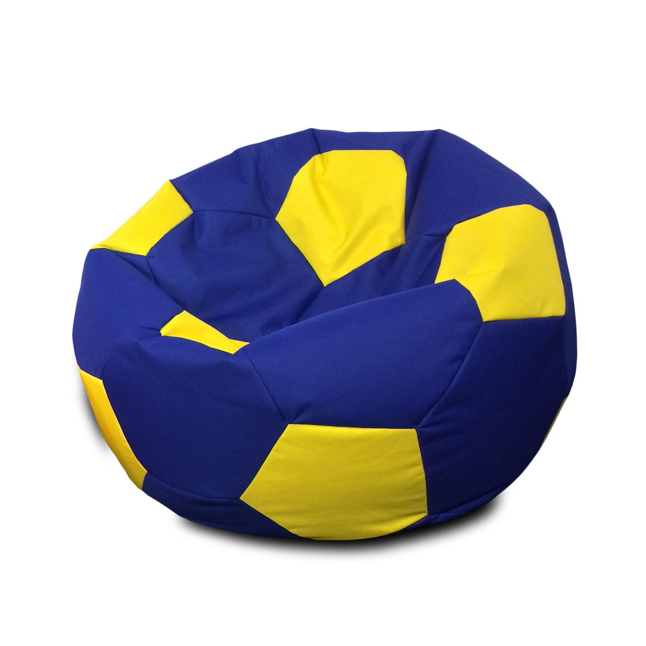 Кресло мяч Оксфорд