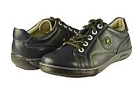 Мужские спортивные туфли mida 31115син синие   весенние , фото 1