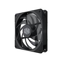 Корпусний вентилятор Cooler Master MasterFan SF120R 120мм,650-2000об/хв,4pin,PWM,8-30dBA