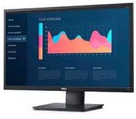 """Монiтор LCD 23.8"""" DELL E2420HS D-Sub, HDMI, IPS"""