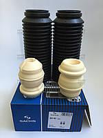 Защитный комплект амортизатора (передний) на ВАЗ 2108-099 SACHS.