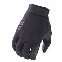 Перчатки тактические HWI Dyneema® Line Glove Black