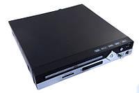 Портативный DVD проигрыватель 422 с караоке, Музыкальный проигрыватель DVD, двд плеер, DVD с караоке, дивиди