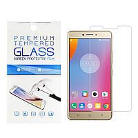 Защитное стекло Premium Glass 2.5D для Lenovo K6 / K6 Power