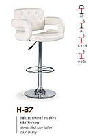 Стул барный H-37