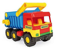 WADER Middle truck Самосвал 39222