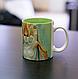 Кружка чашка Naga Siren  Dota 2, фото 2