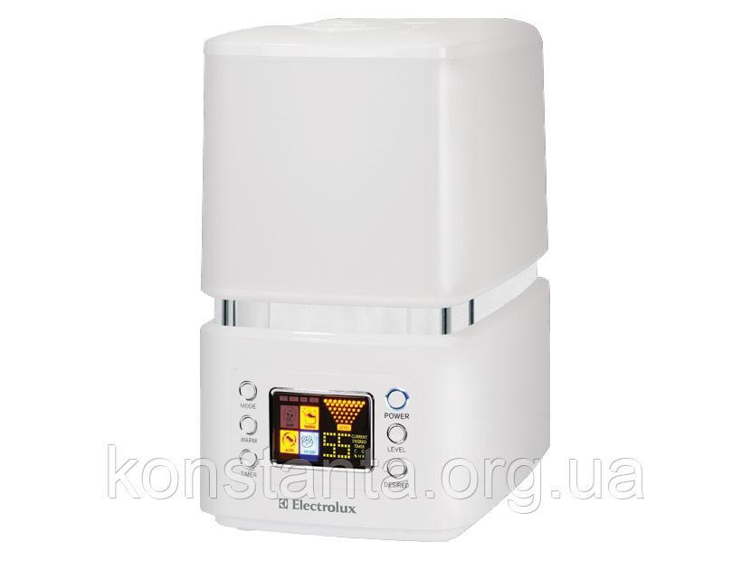 Увлажнитель воздуха Electrolux EHU-3510D - Интернет-магазин KONSTANTA в Харькове