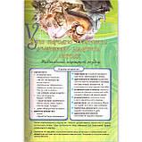 Підручник Українська література 8 клас Авт: Коваленко Л. Вид: Оріон, фото 8