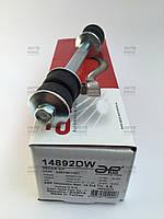 Стойка стабилизатора переднего Daewoo Lanos Nexia Espero.Пр-во A Plus., фото 1