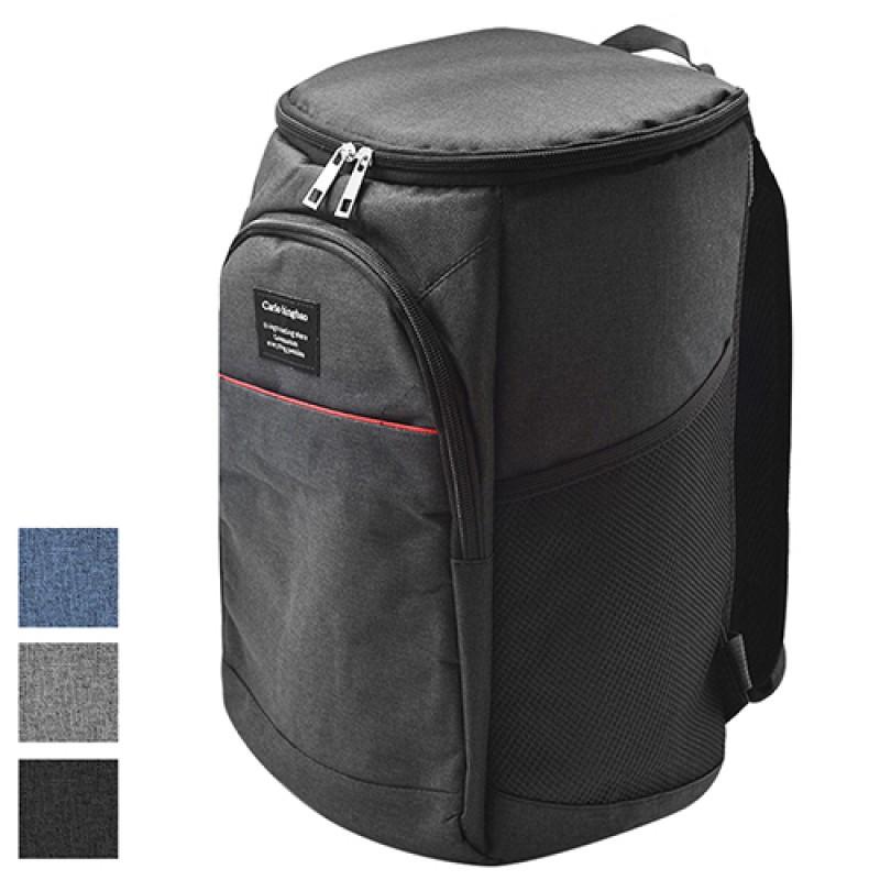 Термосумка - рюкзак 2 в 1, BAG-1