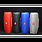 Портативна блютуз колонка JBL Charge 3 колонка з USB,SD,FM, фото 5