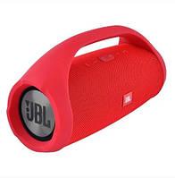 Мощная БОЛЬШАЯ Портативная блютуз колонка JBL BOOMBOX BIG колонка с USB,SD,FM. Лучшая Цена!