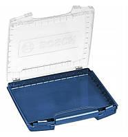 Система кейсов Bosch i-BOXX 53 Professional