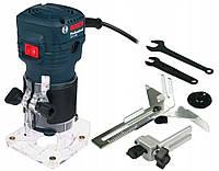 Фрезер Bosch GKF 550 Professional