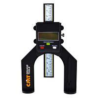 Електронний вимірювач висоти DHG-001