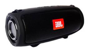 Портативные Bluetooth колонки и радиоприемники