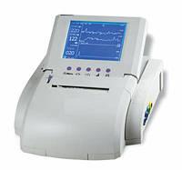 Монитор фетальный FM-801 (для двойни)