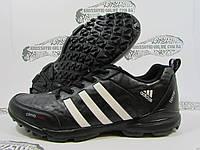 Кроссовки мужские Adidas Terrex ClimaProof черные